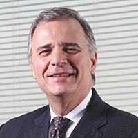 Carlos-Fernandez-Varela